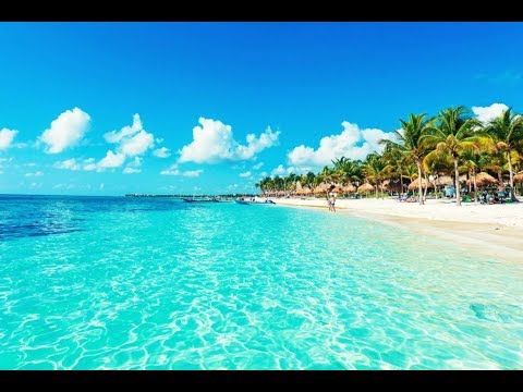 Riviera Maya Resorts – Top 5 All Inclusive Resorts in Riviera Maya Mexico