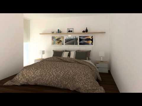 Apartamentos, Venta, Ciudad Jardín - $546.000.000