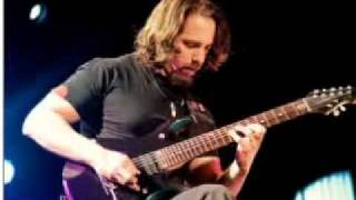The Best of Times Solo by John Petrucci