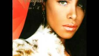 Aaliyah ''Got To Give It Up'' Rmx