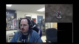 Hobby Cheating Q&A Live - 01182020