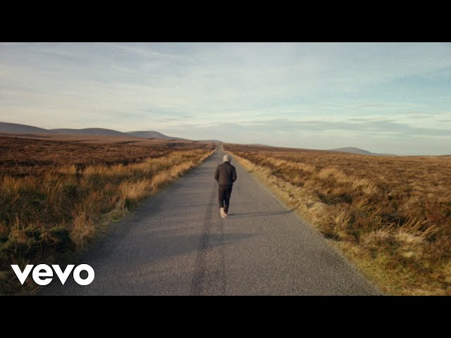 Glory  - Maverick Sabre