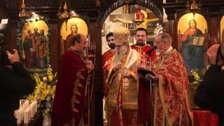 Fr.Mitchislav Belarusian