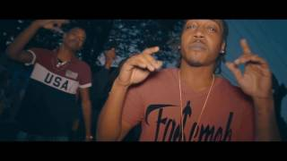 BHE - Welcome To Columbus (Music Video) KB Films