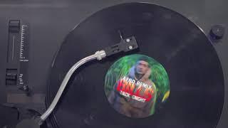 Zack Knight   Bills (Afrobeat Remix)