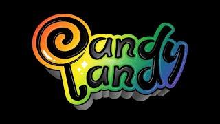 CANDYLAND PRIDE 2020