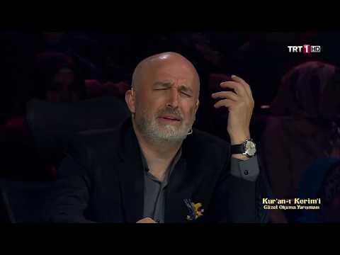 Halil Necipoğlu – Seyreyle Güzel (Kısa)