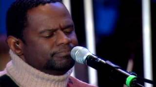 Brian McKnight - Home