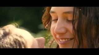 La Belle Saison (lezmovie) - You