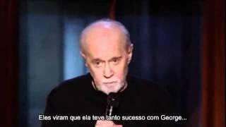 George Carlin - American Bullshit