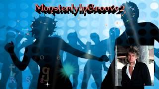 M.I.G Groovy Smash Track #21