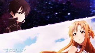 Sword Art Online - Yume Sekai ED 1