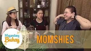 Momshie Melai shows her home in General Santos City  | Magandang Buhay