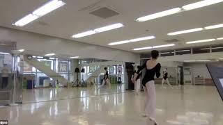 【アーカイブ】3/21ジャズステップ2のサムネイル