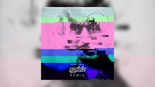 ROZHDEN - Знаешь (DJ Noiz Remix)