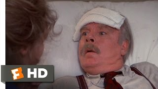 The World According to Garp (2/10) Movie CLIP - How Garp Was Conceived (1982) HD