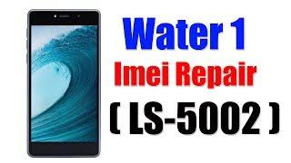 lyf ls 5504 imei repair miracle box - Thủ thuật máy tính