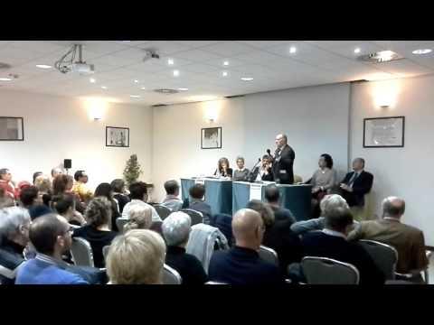 Preview video Convegno Fibromialgia 19.11.2016 - seconda parte