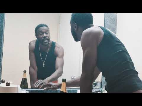 Mack Ave Blue – Trials & Tribulations (Official Music Video)