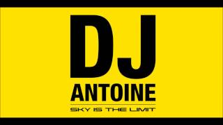 DJ Antoine & Mad Mark - Crazy World (Radio Edit) [Sky Is The Limit]