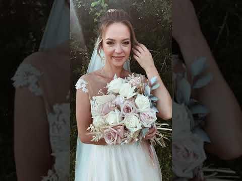 DJ ALLEGRO - диджей на свадьбу Ровно, Львов, Киев, відео 2