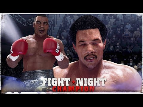 download mp3 mp4 Fight Night Champion Ps4, download mp3 Fight Night Champion Ps4 free download, download Fight Night Champion Ps4