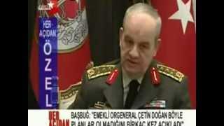 Her Açıdan Interview – 21 March 2010