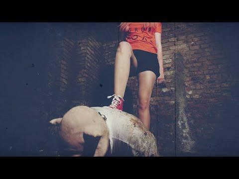 WAIT - WAIT - Hate you (Official Video)