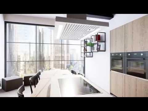 Virtuo - Realtà virtuale Arredo3 Cucine