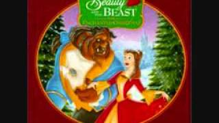 Beauty and the Beast: Enchanted Christmas-.07 As Long as There's Christmas (End Title)
