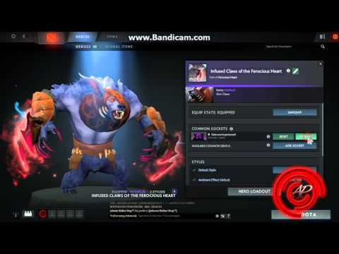 How to extract a Gem on Dota 2 – Another Point