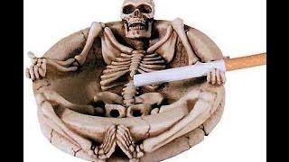 Sigara Türküsü