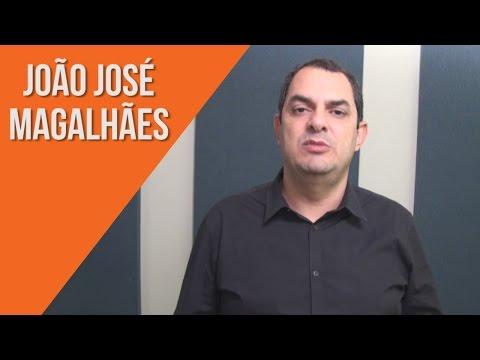 Senge-MG começa a preparar o III Simpósio SOS Brasil Soberano