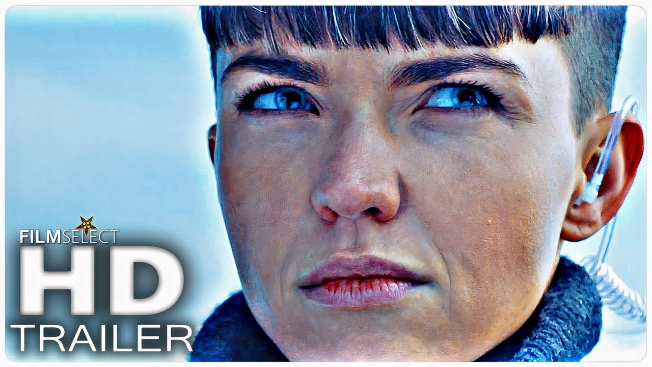 SAS: Red Notice movie download in hindi 720p worldfree4u