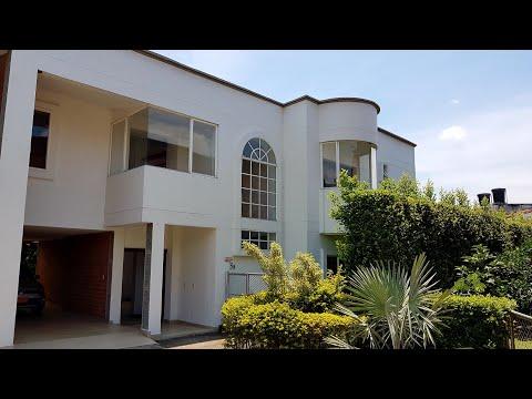 Casas, Venta, Pance - $725.000.000