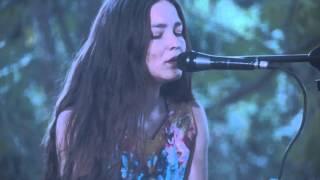 Colibria Live - Nicola Cruz feat. Huaira