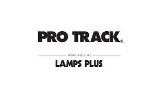 Pro Track