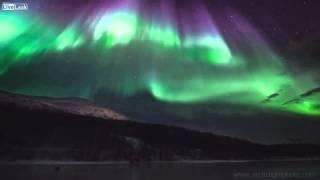 Above & Beyond feat. Zoë Johnston - You Got To Go (Noise Killerz Remix) [Music Video]