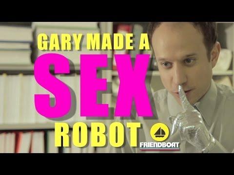 Crociere sesso video