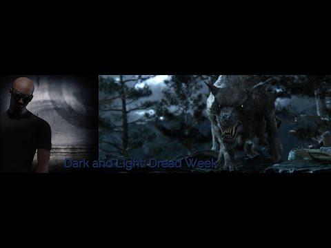 DnL Update Video - (Skill Tree, UI, Combat, UE4, Steam Page Rumors