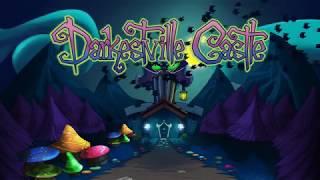 Darkestville Castle(2017) — Впервые,на этом канале!)