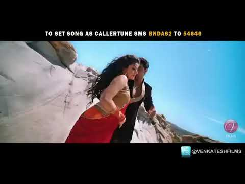 Download best romantic scene of srabanti tomake chere ami bindaas d hd file 3gp hd mp4 download videos
