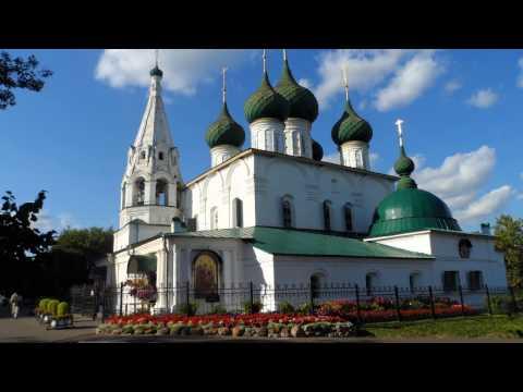 Lekzoderit lascia cadere le risposte di prezzo in Ucraina