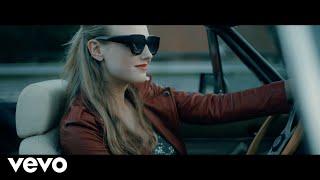 Video Tereza Balonová - Tak málo