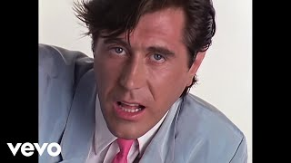 Roxy Music - Jealous Guy video