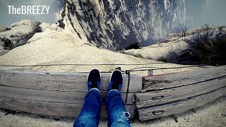 10 Most Dangerous Hiking Trails Worldwide