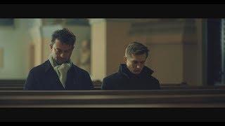 Video Hlasoplet - O Holy Night (Oficiální video)