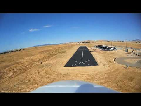 fpv-avios-bushmule-from-hobbyking-livermore-flying-electrons-flight--1-with-mobius-camera