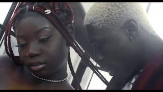 Kobby Keita - Bo Me Ka ft. RJZ (Official Video)