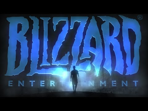 Blizzard Entertainment: A Legacy of Controversy